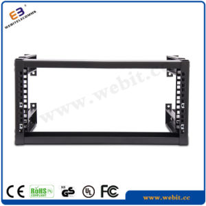 """19"""" Wall Mounting Bracket pictures & photos"""