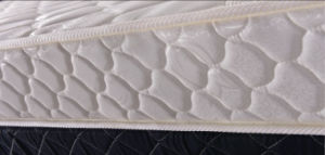 Mattress Bedroom Furniture of Home Mattress (NL-202B) pictures & photos