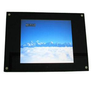 12 Inch LCD Advertising Player pictures & photos