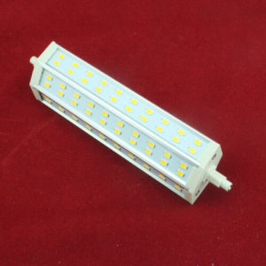5W 8W 13W 85V-265V Halogen Replacement LED Projector R7s (5630SMD) pictures & photos