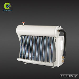 Hybrid Solar Air Conditioner From China (TKFR-72GW) pictures & photos