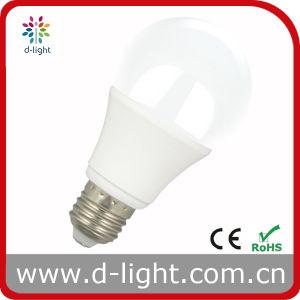 High Power 9W E27 A65 LED Bulbs pictures & photos