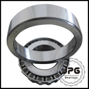 30204 Bearing /Metric Single Row Taper Roller Bearing 30204 pictures & photos