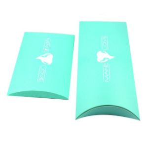 Hot Sale Hair Extension Packaging
