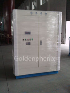 Psa Nitrogen Generator for Food Package