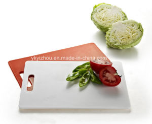 Kitchen Cutting Board pictures & photos