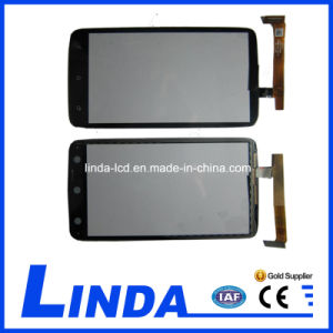 Mobile Phone Touch Screen for HTC One X Touch Screen pictures & photos
