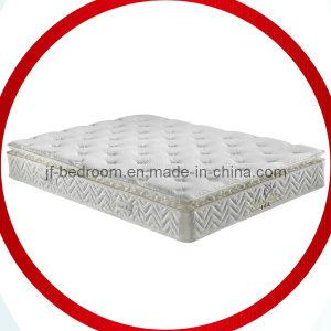 Cheap Bedroom Bed Mattress (25BN-B1)