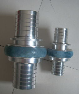 Machino Coupling Plated pictures & photos