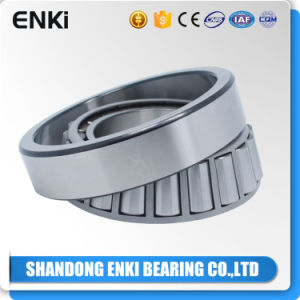 NSK Bearing 30203 Taper Roller Bearing pictures & photos