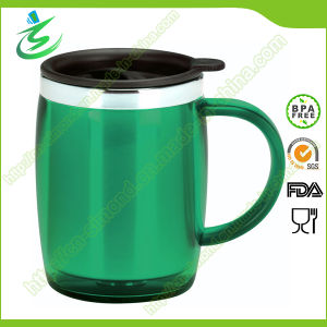 450ml Insulated Stainless Steel Coffee Mug (SSB-A2) pictures & photos