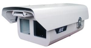 Aluminum Camera Enclosure for IP Camera (J-CH-4912-SFH) pictures & photos