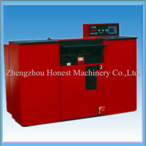High Speed Leather Splitting Machine pictures & photos