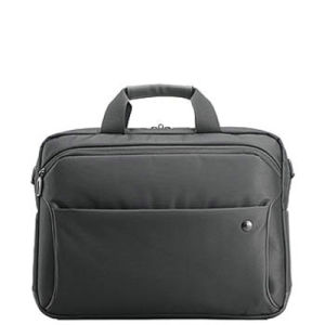 Leisure Polyester Business Laptop Messenger Bag pictures & photos