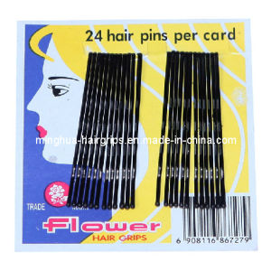 Best Quality of Hair Grip for Hair Beauty pictures & photos