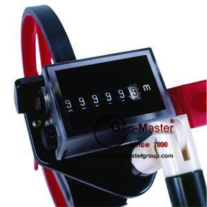 Distance Measuring Wheel (DMW) Dmw-21d-4rd Series pictures & photos