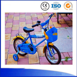 Good Price Children Bicycle Bike From China pictures & photos