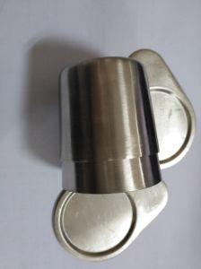 Pure Nickel crucible 99.5%Ni pictures & photos