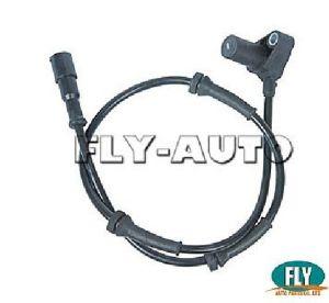 701927807e ABS Sensor