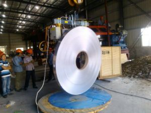 St13 Cold Rolled Steel Coil or Sheet pictures & photos
