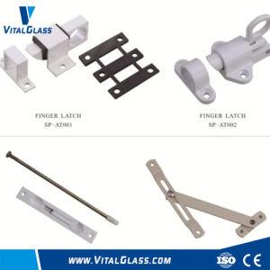 Window and Door Accessories Hinges/Hardware pictures & photos