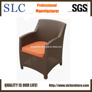 Rattan Chairs / Armchairs of Rattant Synthetic (SC-B1078-1) pictures & photos