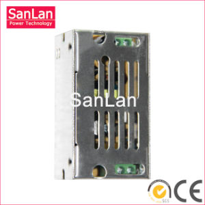 12V 1A Wholesale DC Switching Power Supply (SL-12-12)