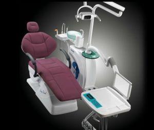 Euro-Market! ! ! 2017 Best Selling Improved DT638A Haitun Dental Chair