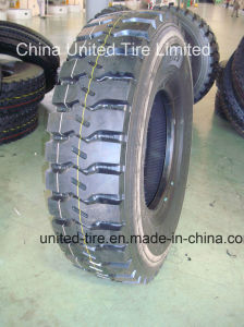 Tire Truck Radial Tire Heavy Duty Truck Tires pictures & photos