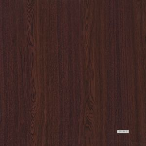 Rot Proof PVC Plank Lvt Flooring with Dry Back pictures & photos
