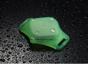 Pet GPS Tracker Waterproof Dog Collar pictures & photos