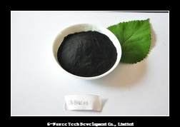 High Potassium Organic Kelp Powder Fertilizer for Irrigation, Foliage Spray pictures & photos