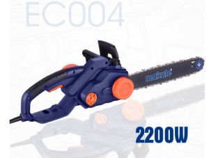 Hot Sale Home Use Chainsaw (EC004) pictures & photos
