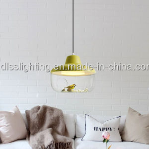 Hot Sale Pendant Lamp for Baby Room Lighting pictures & photos
