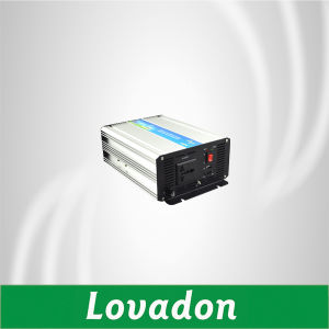 500W Pure Sine Wave Inverters pictures & photos