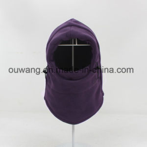 Fashion Custom Print Balaclava Motorcycle Face Mask pictures & photos