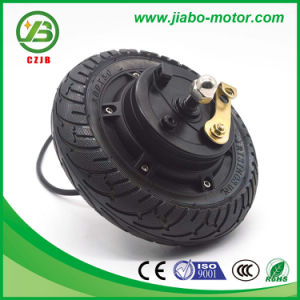 Jb-8′′ Cheap Chinese Electric Scooter Hub Motor pictures & photos