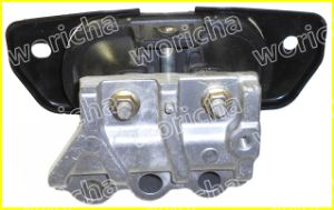 High Quality Engine Mount Da105450ab pictures & photos