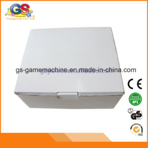Multi Game Machine Pandora Box 4 Arcade Joystick Game Console pictures & photos
