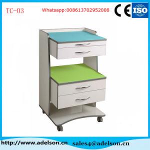 Dental Supply Modern Dental Furniture Cabinet for Sales pictures & photos