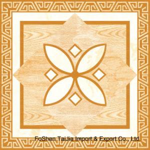 Building Material 400X400mm Rustic Porcelain Tile (TJ4836) pictures & photos