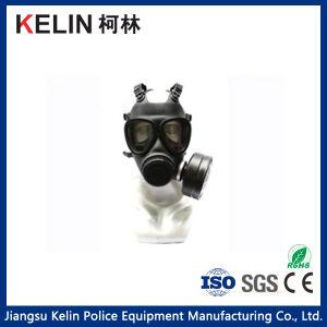 Kelin Gas Mask pictures & photos