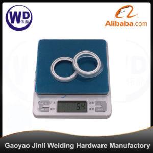 China Supplier High Class Good Price Kfc Hook Sliding Aluminum Door Lock pictures & photos