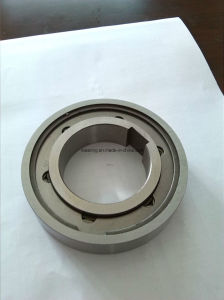 High Quality One Way Sprag Frewheel Cam Clutches Tss30/35/40/45/50/60 pictures & photos