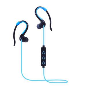 Bt-008 4.2 Sport Wireless Caldecott Hook Bluetooth Headset pictures & photos