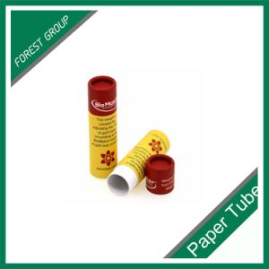 Factory Supply Paper Tube for Gift Packaging pictures & photos