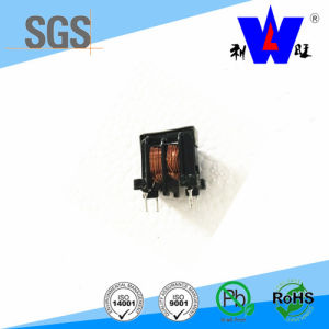 10mh Common Mode Choke Power Inductor with RoHS pictures & photos