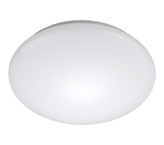 Microwave Sensor 20W Surface Mounted LED Bulkhead Lamp pictures & photos