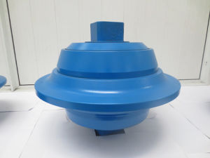 Tinayou 17′′ Single Disc Cutter for Tunnel Boring Machine pictures & photos
