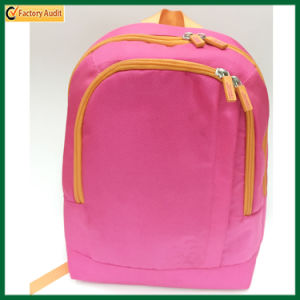 Customized Cute School Backpack Student Backpack (TP-BP214) pictures & photos